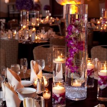 1000 Images About Pantone Wedding Color For 2014 Radiant Orchid