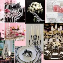 1000 Images About Parisian Themed On Emasscraft Org