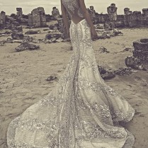 1000 Images About Party & Wedding Dresses On Emasscraft Org