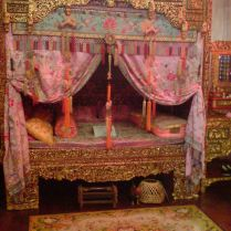1000 Images About Peranakan On Emasscraft Org