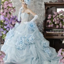1000 Images About Perfect Dresses On Emasscraft Org