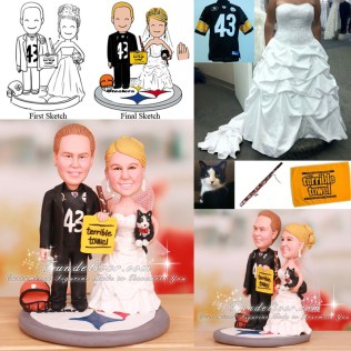 1000 Images About Pittsburgh Wedding Ideas (black And Yellow Or