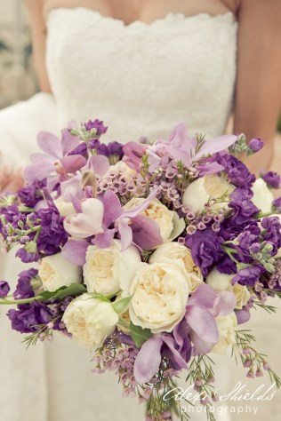 1000 Images About Purple & Lavender Wedding Flowers On Emasscraft Org
