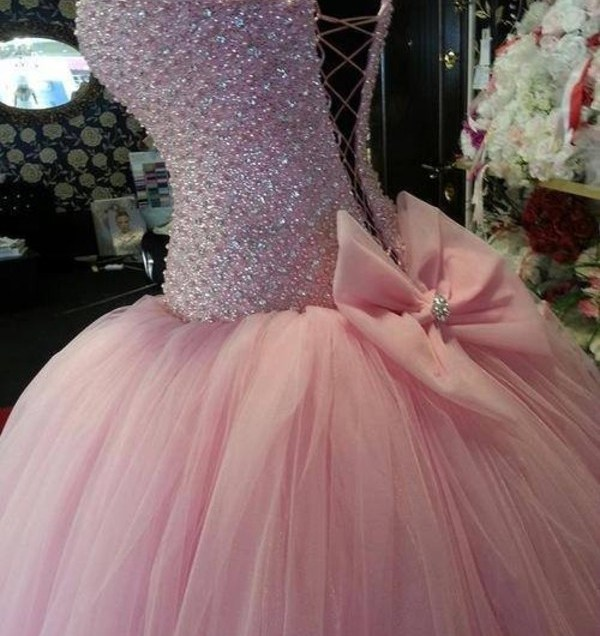 1000 Images About Quincera Dresses On Emasscraft Org