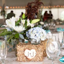 1000 Images About Reception Center Pieces On Emasscraft Org