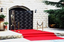 1000 Images About Red Carpet Wedding On Emasscraft Org