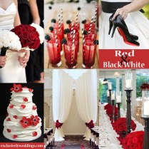 1000 Images About Red Wedding On Emasscraft Org
