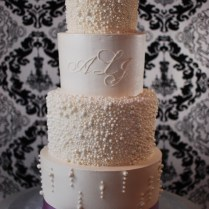 1000 Images About Romantic Wedding Cakes On Emasscraft Org