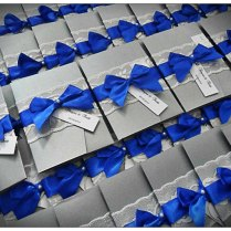 1000 Images About Royal Blue And Silver Themed Wedding On