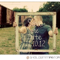1000 Images About Save The Date Ideas On Emasscraft Org