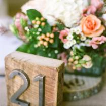 1000 Images About Table Numbers Names On Emasscraft Org