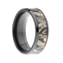 1000 Images About Titanium Wedding Bands On Emasscraft Org