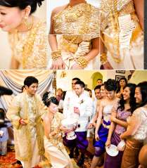 1000 Images About Traditional Cambodian Wedding On Emasscraft Org