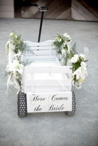 1000 Images About Wagon Wedding For Kids On Emasscraft Org