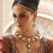 1000 Images About Wedding Accessory On Emasscraft Org