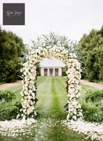 1000 Images About Wedding Arches & Outdoor Settings 1 On