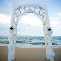 1000 Images About Wedding Arches Possibilities On Emasscraft Org