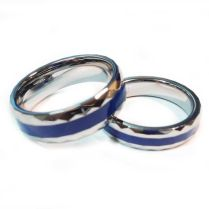 1000 Images About Wedding Bands On Emasscraft Org
