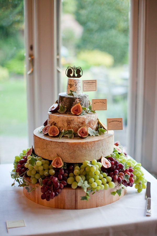 1000 Images About Wedding Cakes