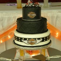 1000 Images About Wedding Cakes On Emasscraft Org