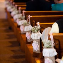 1000 Images About Wedding Church Décor On Emasscraft Org