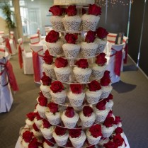 1000 Images About Wedding Cupcakes Desserts On Emasscraft Org