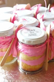 1000 Images About Wedding Deserts, Cupcake Bar, Desert Bar On
