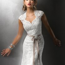 1000 Images About Wedding Dress Ideas For Rachel On Emasscraft Org