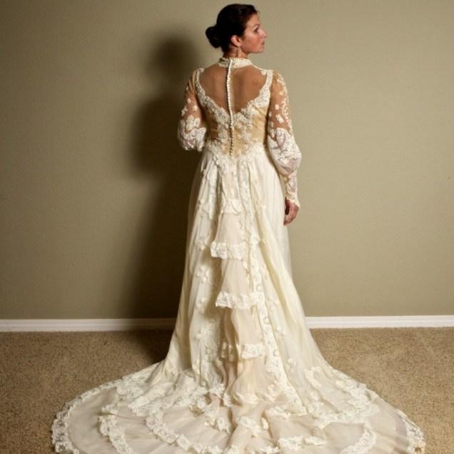 1000 Images About Wedding Dress (trajes De Novias) On Emasscraft Org