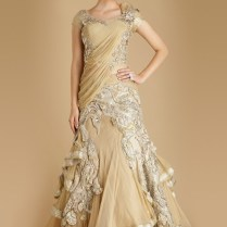 1000 Images About Wedding Dresses On Emasscraft Org