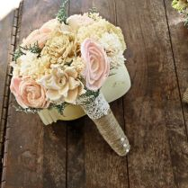 1000 Images About Wedding Flowers Ideas On Emasscraft Org