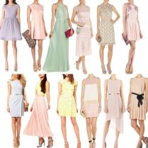 1000 Images About Wedding Guest Attire On Emasscraft Org