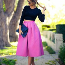 1000 Images About Wedding Guest Outfit Women On Emasscraft Org