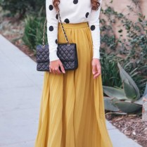 1000 Images About Wedding Guest Outfits On Emasscraft Org