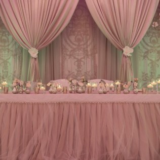1000 Images About Wedding Head Table And Backdrops On Emasscraft Org
