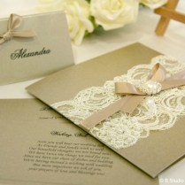 1000 Images About Wedding Invite Ideas On Emasscraft Org