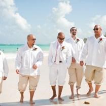 1000 Images About Wedding Men's Attire On Emasscraft Org