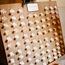 1000 Images About Wedding Place Cards On Emasscraft Org