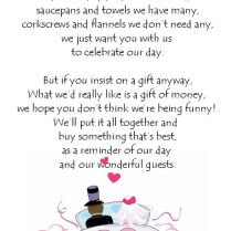 1000 Images About Wedding Poems On Emasscraft Org