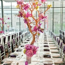 1000 Images About Wedding Reception Centerpieces On Emasscraft Org