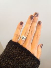 1000 Images About Wedding Rings On Emasscraft Org