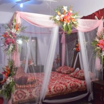 1000 Images About Wedding Room Decoration On Emasscraft Org