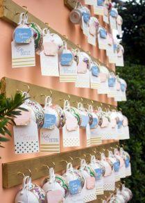 1000 Images About Wedding Tablelist Ideas On Emasscraft Org