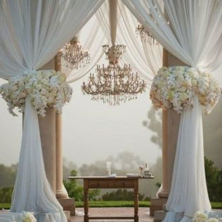 1000 Images About Weddings