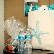 1000 Images About Welcome Bag Ideas On Emasscraft Org