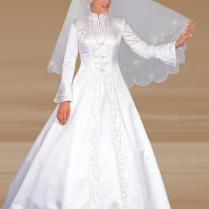1000 Images About White Wedding On Emasscraft Org