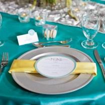 1000 Images About Yellow, Aqua & Gray Wedding Ideas On Emasscraft Org