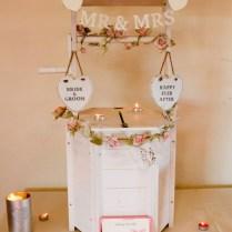 10 Wedding Wishing Well Poems