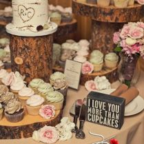 121 Amazing Wedding Cake Ideas You Will Love • Page 2 Of 3 • Cool