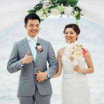 12 Ideas For Beach Wedding Attire For Men
